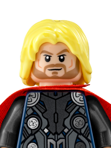 Fichier:Thor.png