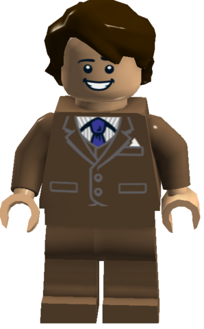 File:10thDOCTORDOTD.png