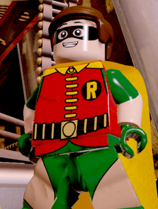 File:1966Robin.png
