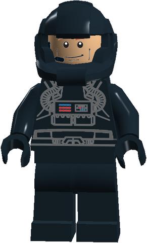 File:Black Bomber.png