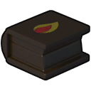 File:Icon tinderbox nxg.png
