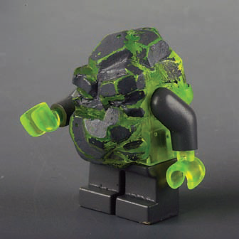 File:Rock Proto Mini.png