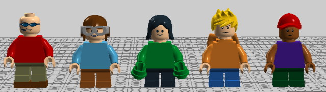 File:Sector V minifigs.png