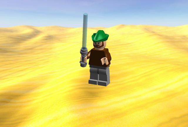 File:Jedi.png