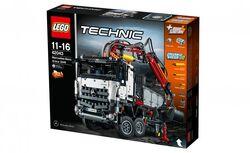 Lego-Mercedes-Benz-Aocs-Tipper-01-626x382
