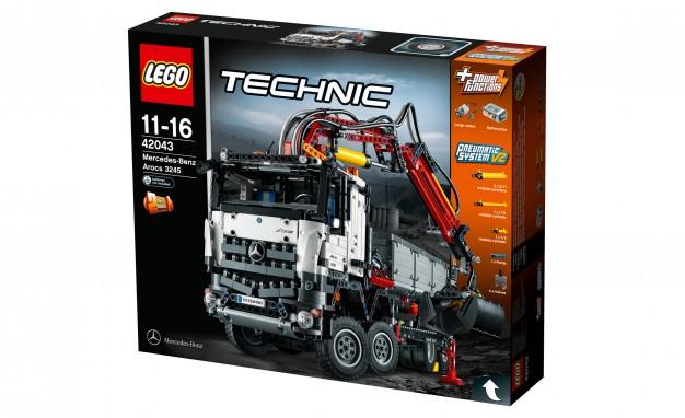 File:Lego-Mercedes-Benz-Aocs-Tipper-01-626x382.jpg