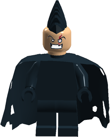 File:Darth Henry 2 (RaceLord Wave 2).png