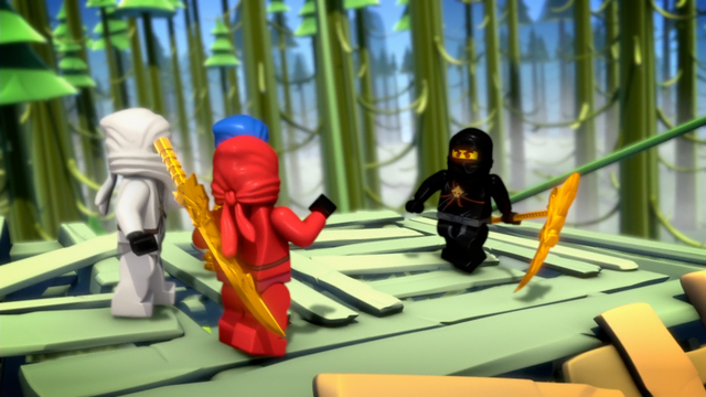 File:MoS2EvilFight.png