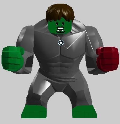 File:Tony Stark (Hulked Out)-REVISED.jpg