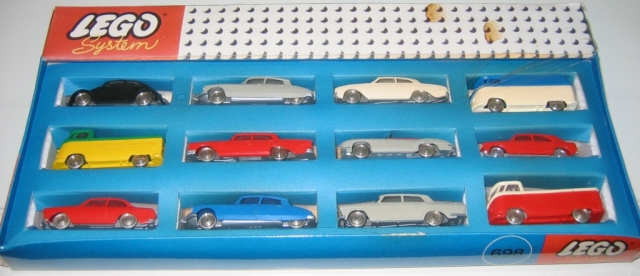 File:698-12 Cars.jpg
