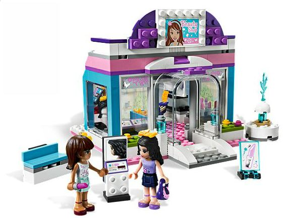 File:Beauty shop.jpg