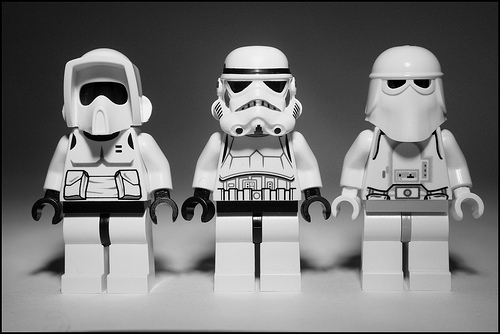File:Imperial Suspects.jpg