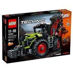 LEGOTECHNIC42054CLAAS