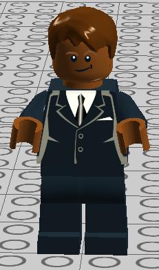 File:Lego Agent J.png