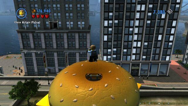 File:Lego City U 03.jpg