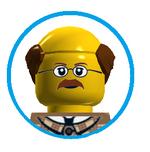 Mr.JefryvVIDEOGAME