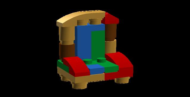 File:Santa Squidward's Chair.png