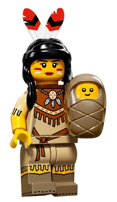 File:Tribal Woman.jpg