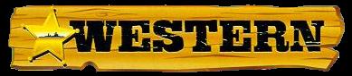 File:Western-Logo.png