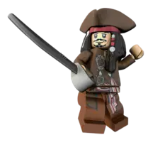 File:CaptainJack.png