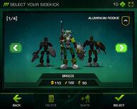LEGOBrainAttackScreenshot4