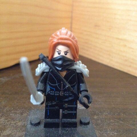 File:Lego claudia.jpg