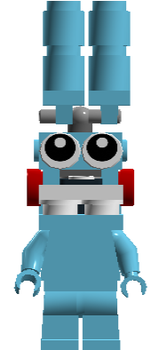 File:Lego toy bonnie.png