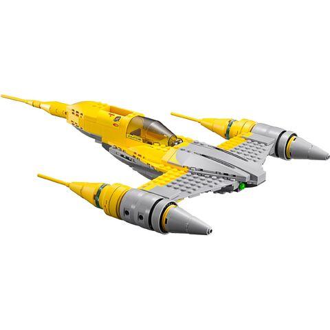 File:Naboo N-1 Starfighter.jpg