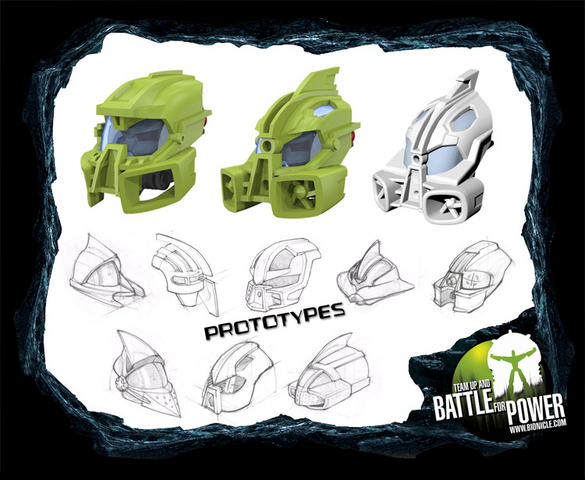 File:Prototype Lewa Nuva 2008 mask scetches 2.png