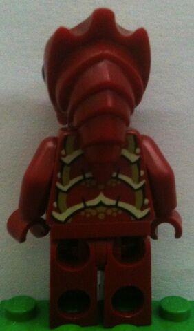File:Red alien2.jpg