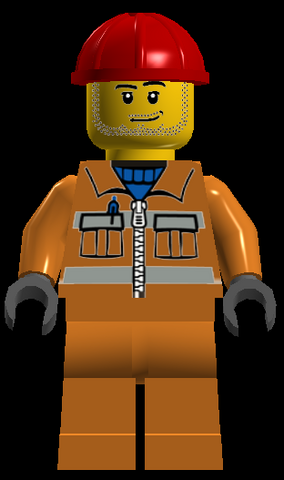 File:Service Worker 2.png
