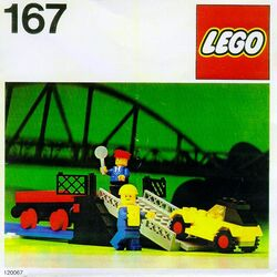 0167-1