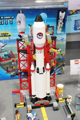 File:3368 Space Centre 5.jpg
