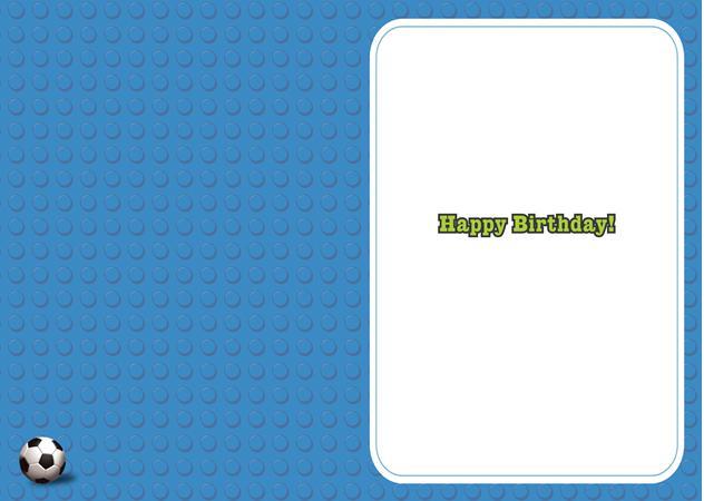 File:Card8i.jpg