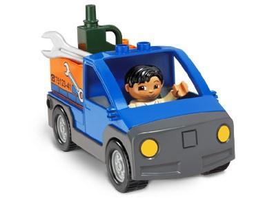 File:DUPLO Pick-Up Truck.jpg