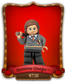 File:Hermionecg.png