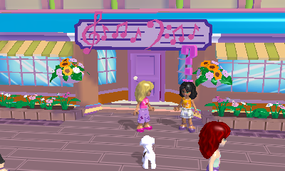 File:LEGO Friends-015.png
