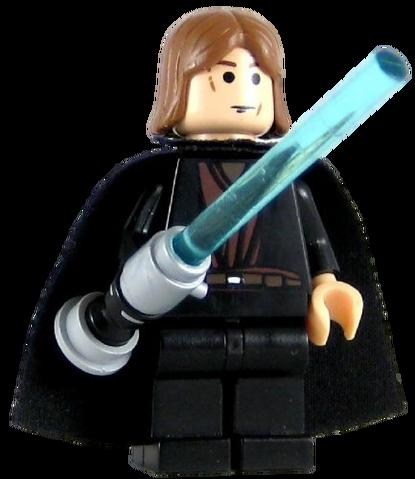 File:Lego Anakin light.png