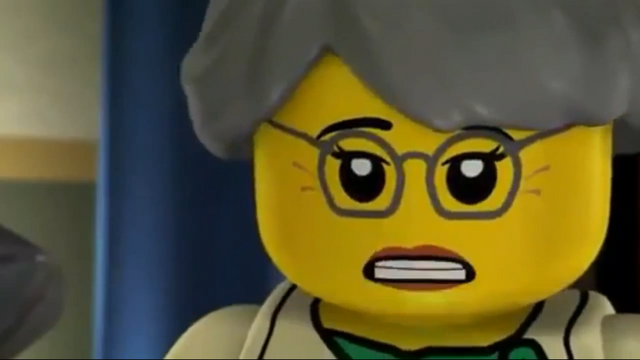 File:Lloyd's mother.png