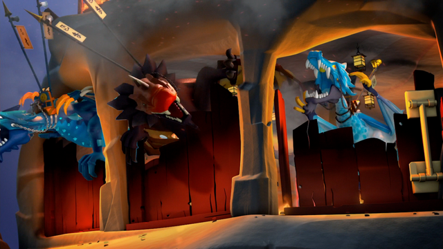 File:MoS2TrappedDragons.png