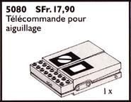 5080-2