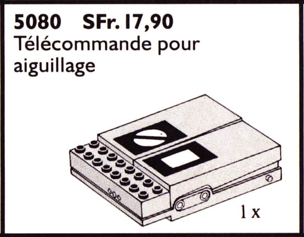 File:5080-2.png