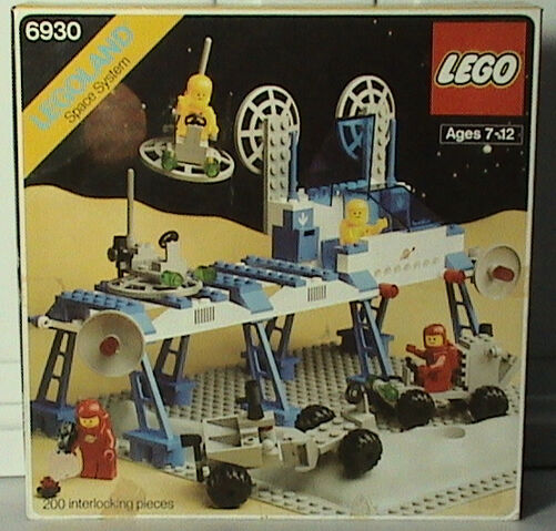 File:6930 Box.jpg