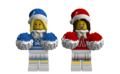 Thumbnail for version as of 23:01, December 3, 2013