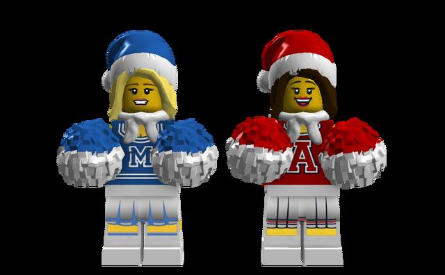 File:Cheerleader Christmas.png