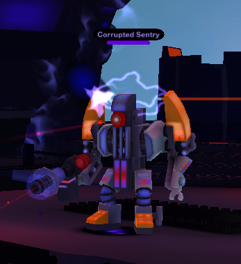 File:Corrupted Sentry.png