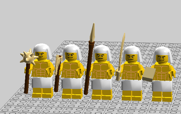File:Egyptian Infantry.png