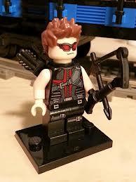 File:Hawkeye 1.jpg