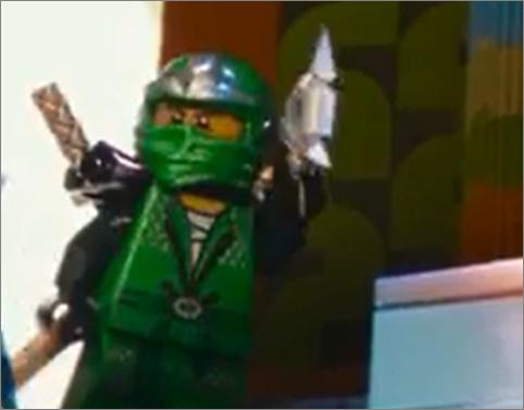 File:Lloyd LegoMovie.png