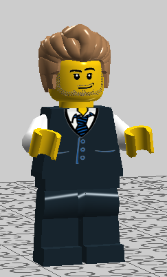 File:VCminifig.PNG